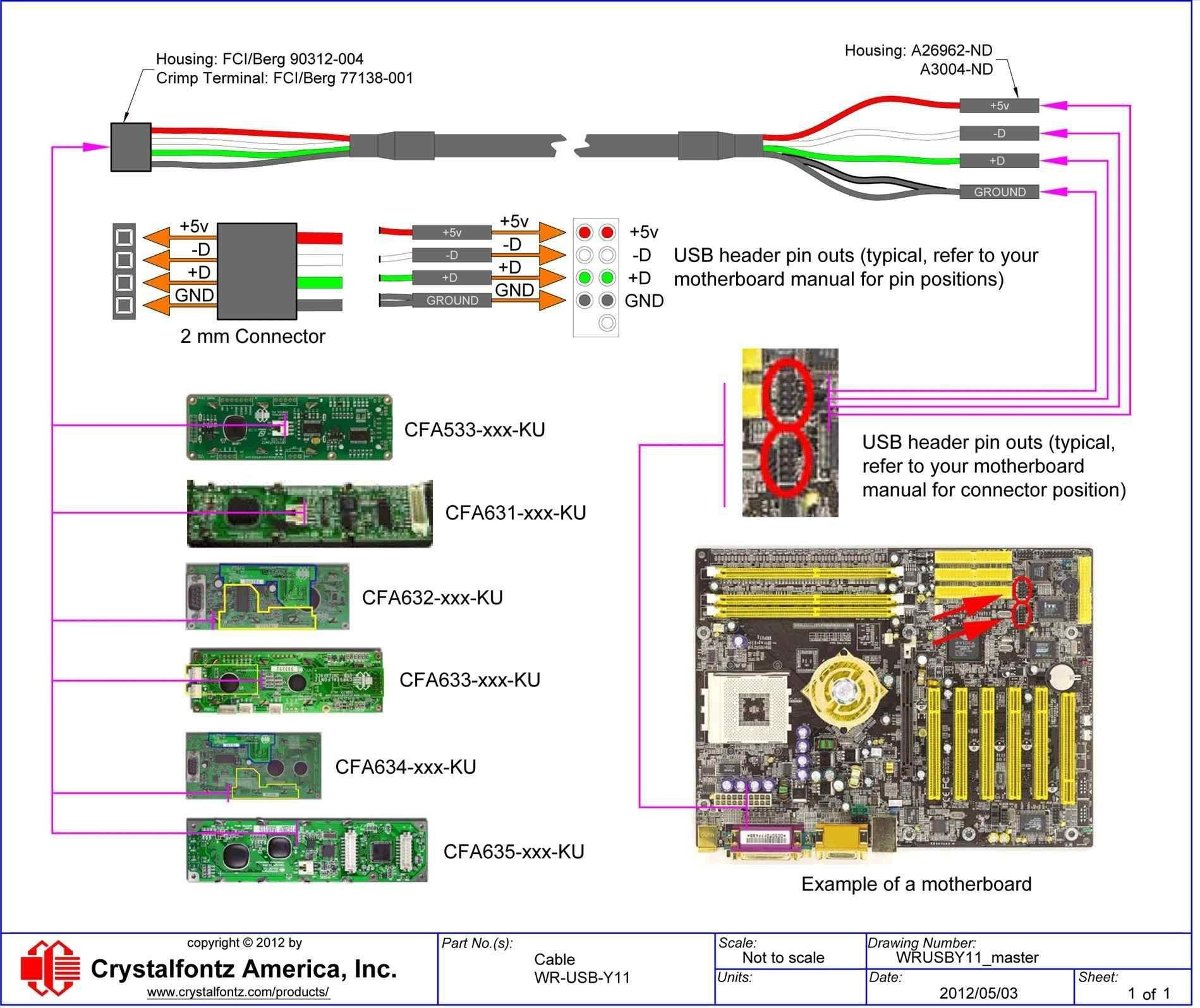 Superb Wiring Diagram For Usb To Ethernet New Wiring Diagram Hdmi Cable New Wiring 101 Ferenstreekradiomeanderfmnl