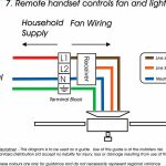 Wiring Diagram For Usb To Rca | Wiring Library   Mini Usb To Rca Wiring Diagram
