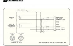 Wiring Diagram Garmin Etrex 30 | Wiring Diagram – Wiring Diagram From Com Port Plug To Usb Plug For Garmin Etrex 12 Channel Gps Data Cable
