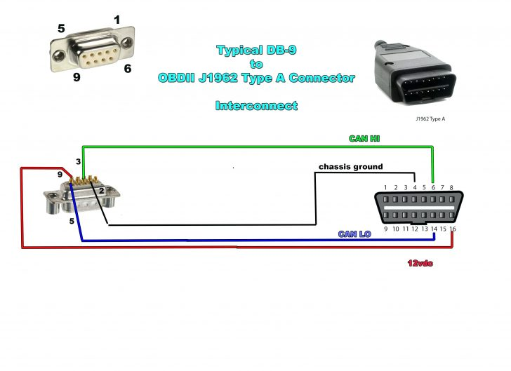 Micro Usb To Hdmi Wiring Diagram