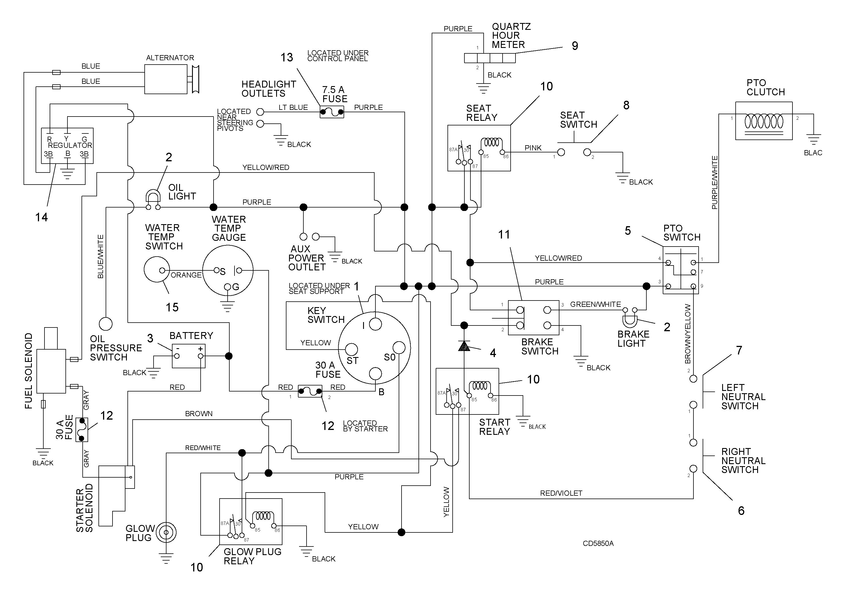 Wiring Diagram Pdf - Data Wiring Diagram Detailed - Usb Wiring Diagram Pdf