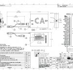 Wiring Schematic For Usb To Vga Adapter | Wiring Diagram   Wiring Diagram For Usb To Vga