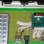 Wise Time With Arduino: Fm Radio + Mp3 Player Module   Usb Mp3 Player Usb Wiring Diagram