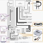 Xbox 360 Usb Wiring Diagram | Wiring Library – Xbox 360 Usb Wiring Diagram