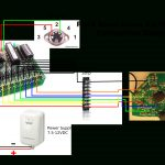 Xbox Controller To Usb Wiring Diagram | Wiring Diagram   Connect Usb Wiring Diagram
