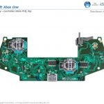 Xbox One Usb Wiring Diagram | Wiring Library   Xbox One Controller To Usb Wiring Diagram