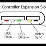 Xbox To Usb Wiring Diagram | Manual E Books   Xbox 360 Usb Wiring Diagram