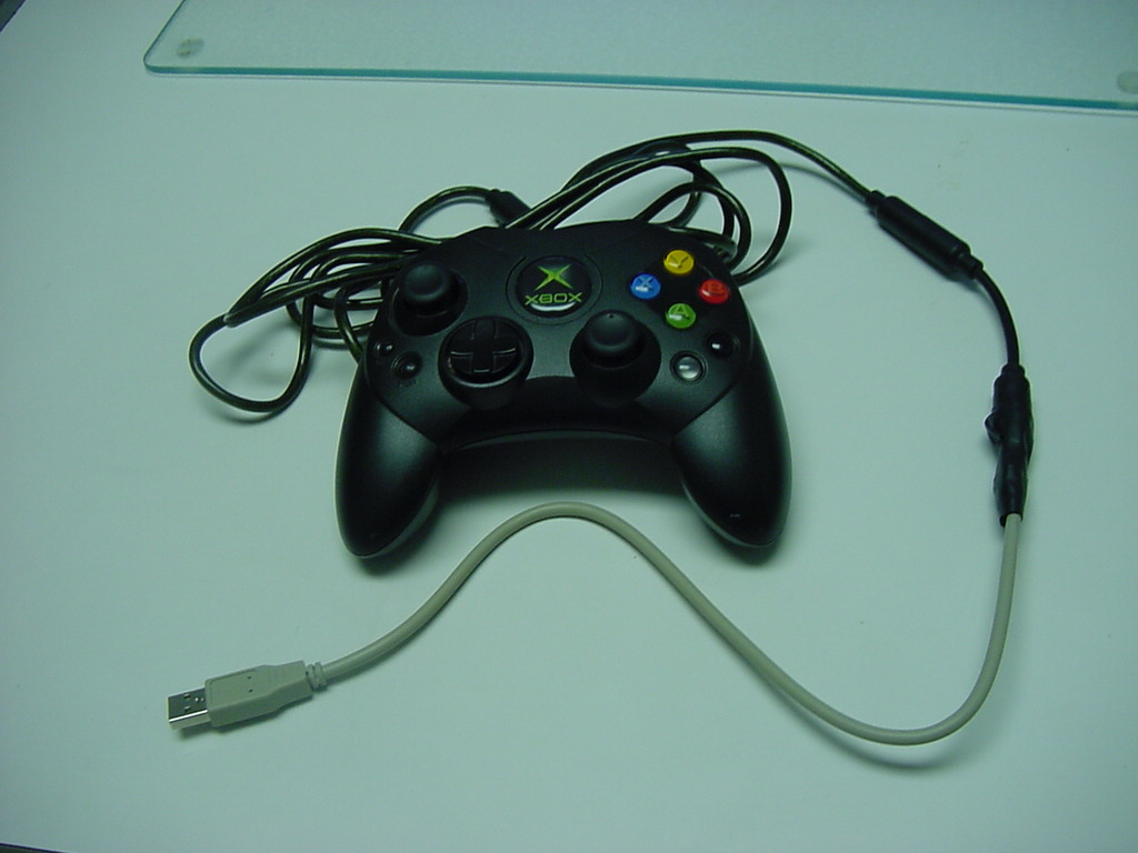 Xbox To Usb Wiring Diagram | Wiring Library - Xbox Controller To Usb Wiring Diagram