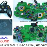 Xbox Usb Adapter For Wiring Diagram | Manual E Books   Xbox 360 Usb Wiring Diagram